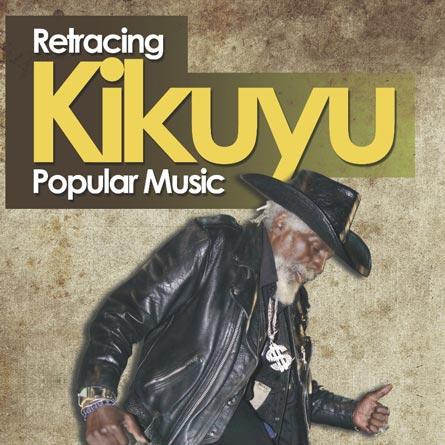 Kikuyu-Cover