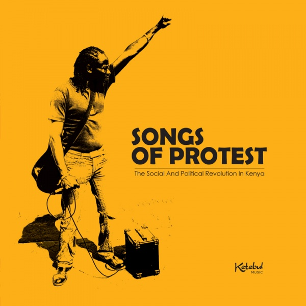 Songs-of-Protest (2)