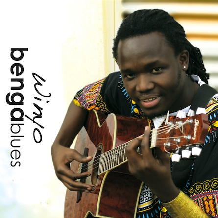 Benga-Blues-Cover Web
