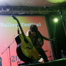 Makadem-@-The-Rift-Valley-Festival-2011