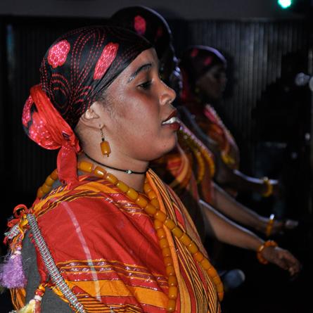 Amina-of-Gargar-at-Intwasa-Festival