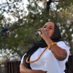Luli Bashir of Gargar