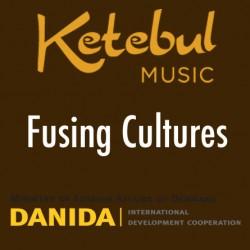 Fusing-Cultures