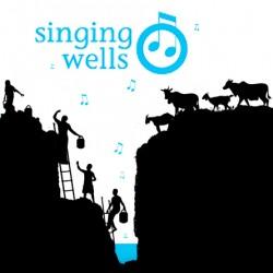 singwells-logo