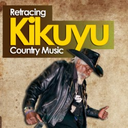 Kikuyu-Country-Music-Cover